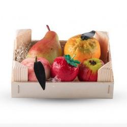Frutta Martorana da 250g