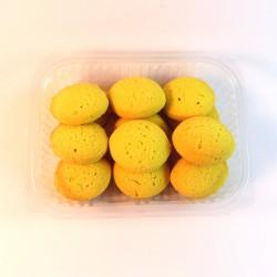 Limonelli