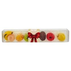 Frutta Martorana Mignon