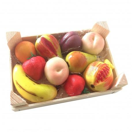 Frutta Martorana da 500g